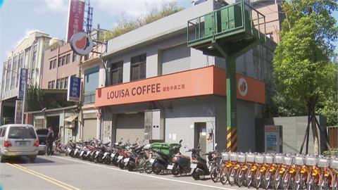 通風設備沒打開?路易莎咖啡麵包工廠 8人一氧化碳中毒