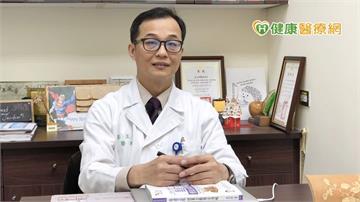 防疫不忘控制飲食 低蛋白飲食可降腎臟負擔