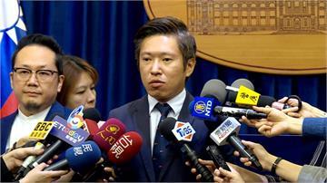 快新聞/中天執照12月中到期 總統府:尊重NCC判斷不涉入個案