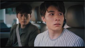 BL演員遭製片性騷再封殺!導演改編成劇揭黑幕,網友推爆:幹得好!