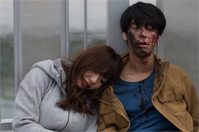 樂聲影城虛擬電影院5月片單 推出10部新片讓影迷看個過癮