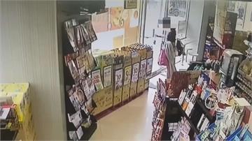 找到人了!15歲少女失聯3天 媽媽擔憂:這幾天都無法吃睡