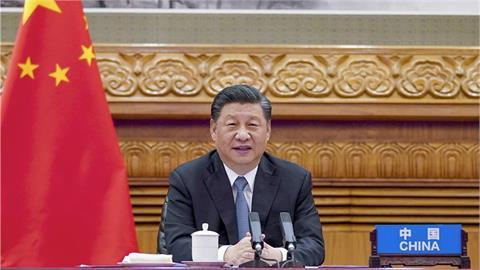 出手了!中國突「巡視」25家金融機構 習近平準備斬斷政敵金脈