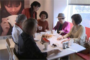 提供美感饗宴 精品咖啡進駐高美館區豪宅