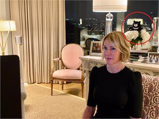 快新聞/「沒台灣的聯合國是欺騙世界!」 美國駐聯大使挺台背景有「亮點」 小英也轉貼