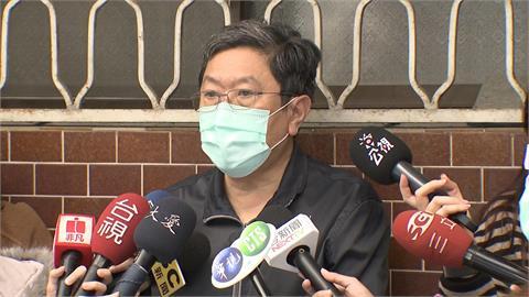快新聞/新北幼兒園Delta延燒 李秉穎:還要觀察一、兩週防「多點爆發」