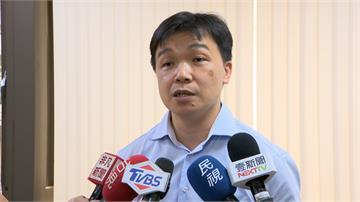 韓國瑜籲「監票不投票」學者:對自己失去信心
