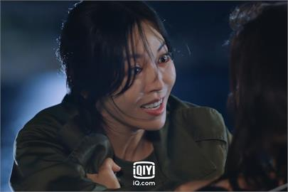 《上流戰爭3》完結倒數「惡女」金素妍殺紅眼 前夫跟沈秀蓮都難逃魔爪!