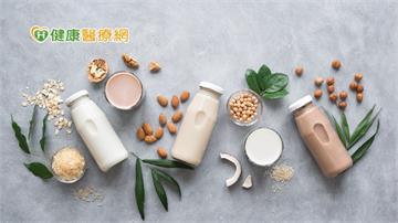 乳糖不耐症可以喝優酪乳嗎?    營養師QA解答