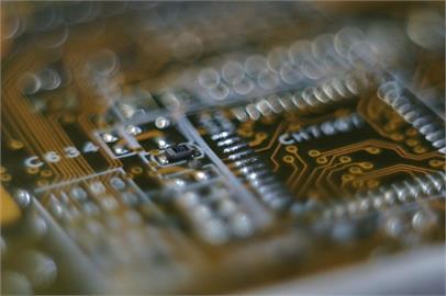 新南向國家疫後電子零件需求暴增 貿協估今年採購增3倍