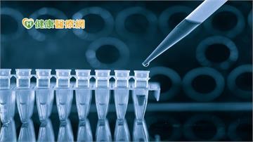 認識醫學實驗室防疫功臣 醫檢師都在忙什麼?