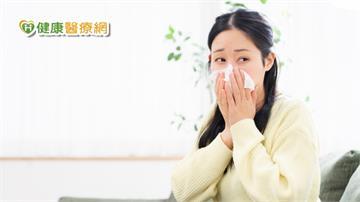改善鼻過敏 冬病夏治三伏貼把握「這3天」