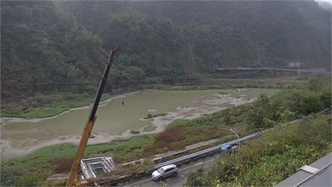 抽水馬達被偷兩天就找回台南農民大讚警方超高效率!