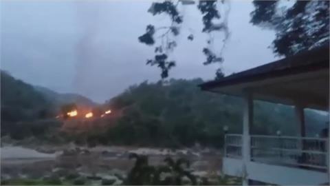 緬甸軍方考慮東協5共識 泰緬邊境又爆衝突