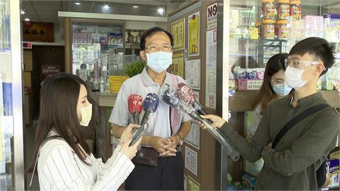 國內單日13死創新高 醫師分析猝死原因