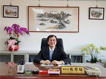 法務部公布新任檢察長名單 林邦樑將掌北檢