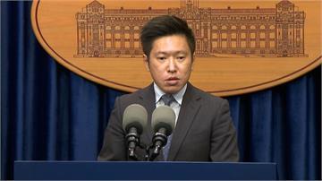 快新聞/駁內閣改組傳聞虛構不實 總統府:期待蘇貞昌引領國家繼續向前進