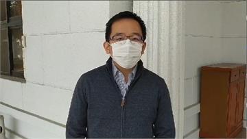 快新聞/黃芳彥在美國猝逝 陳致中震驚:他是幽默又堅強的人