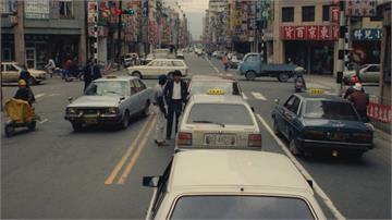 【電影看台灣-2】最好的時光 見證經濟起飛後的轉變│故事台灣