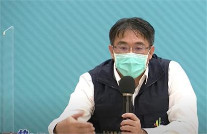 快新聞/台北市科技防疫再升級 3政策便民、紓困、資訊透明