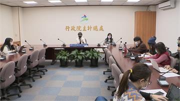台灣2020年GDO成長率2.98%  30年來首度超過中國  續居亞洲四小龍之冠