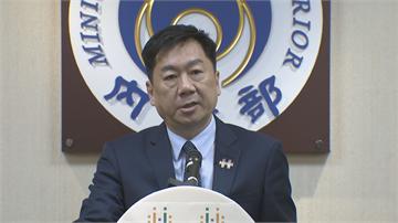 快新聞/國慶預演民眾嚇到當「共機」 陳宗彥預告「這三天」還有全兵力預演