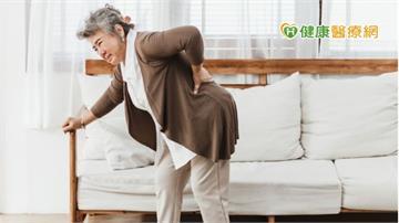你骨質疏鬆了嗎? 專家曝「嚴重後果」:多數跌倒才知道