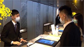 快新聞/國旅春節孝親規劃限定「6天5地區」 55歲以上每房補助1500元