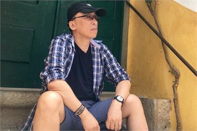 快新聞/美制裁香港中聯辦7名副主任  苦苓開酸:他們只是接待過韓國瑜而已