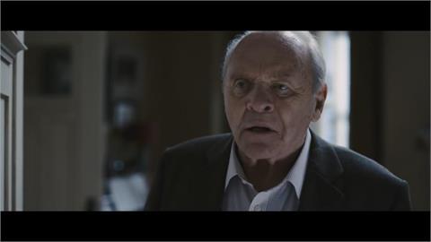 電影《父親》奪奧斯卡2大獎 失智症議題引全球關注 職能治療師:真正了解才能體諒