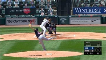 MLB/印地安人2投手違防疫外出 隊友放話:違規者回來就退賽