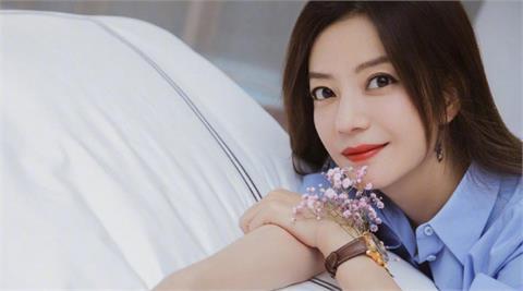 為何趙薇被說「大漢奸」?中國網媒狠挖「20年前舊帳」