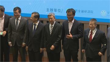 台灣擴大開放美豬 專家:台美貿易將大步邁進