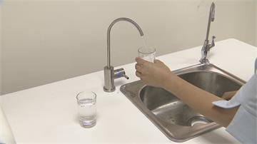 沒事多喝水!水喝太少易形成血栓 「腦中風」風險增加