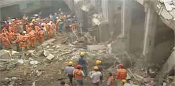 921/阻救災、擋物資...回顧中國「施壓害命紀錄」網友嘆:21年來沒變