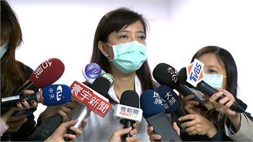 幼兒打流感疫苗偏少?醫師分析三原因