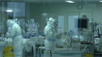武漢肺炎致死率2.3%、疫情高峰已過?美國學者對中國研究存疑
