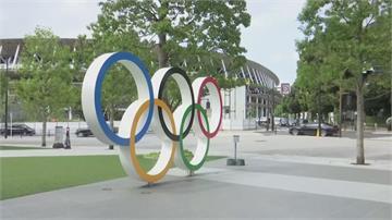 東京奧運 就是不放棄!日奧運大臣:「不計代價辦到底」