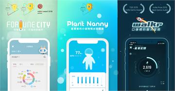 2020 持之以恆就靠它!下載三款習慣養成 App 抽東京來回機票