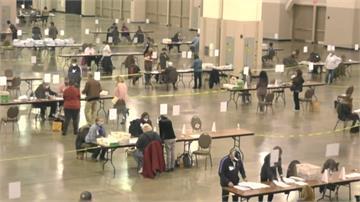 中國偽造選票干預美大選? 美極右派網站爆料