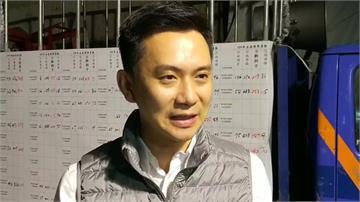 新竹縣市選戰不敵藍營 綠營立委席次失利