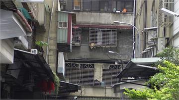 北市公寓有福了!安裝「電梯」政府最高貼330萬