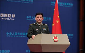 快新聞/柯拉克訪台 解放軍東部戰區「即起台海實戰化演練」