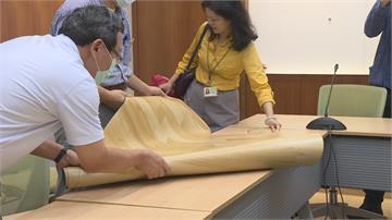 驚!韓國知名大廠地墊 標檢局檢驗塑化劑超標397倍