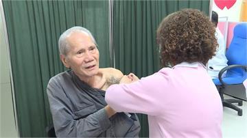 女遊泰國染麻疹 專家建議赴泰評估打疫苗