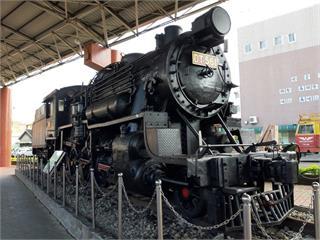 你可能不知道!台灣鐵路與客家人的那些歷史
