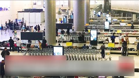 Delta病毒擴散中國17省 中國停發普通護照 限制人民出入境