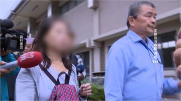 兩歲男嬰遭親父母虐死 手段兇殘檢求處重刑