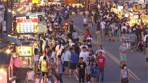 快新聞/第三級警戒延長 觀光局籲旅行業者暫停出團至6/14