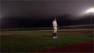MLB/重現電影《夢幻成真》計劃持續 白襪對手洋基改成紅雀